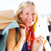 Shopping in Rom - © Yuri Arcurs - Fotolia.com